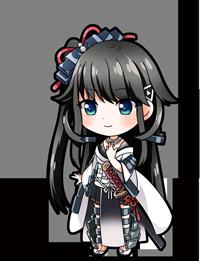 /theme/dengekionline/shirohime/images/hime_mini/023odawara_s