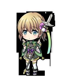 /theme/dengekionline/shirohime/images/hime_mini/028komoro_s