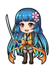 /theme/dengekionline/shirohime/images/hime_mini/094ooitafunai_s.png