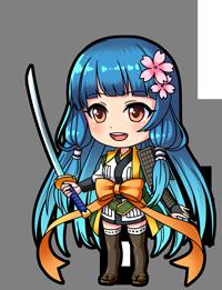 /theme/dengekionline/shirohime/images/hime_mini/094ooitafunai_s