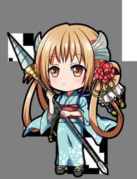 /theme/dengekionline/shirohime/images/hime_mini/102utsunomiya_ga_s.png