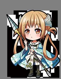 /theme/dengekionline/shirohime/images/hime_mini/102utsunomiya_s.png