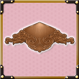 /theme/dengekionline/shirohime/images/item/it_5018_l_sp