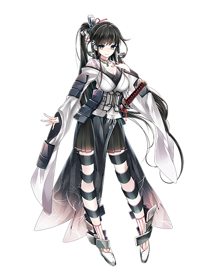 /theme/dengekionline/shirohime/images/shirohime/023odawara.png