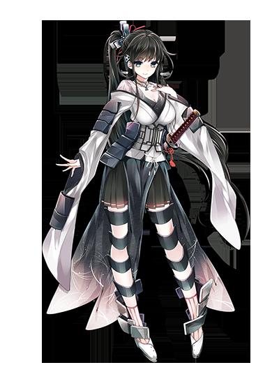 /theme/dengekionline/shirohime/images/shirohime/023odawara