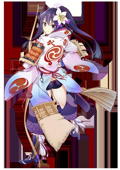 /theme/dengekionline/shirohime/images/shirohime/101yuuki