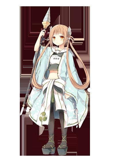 /theme/dengekionline/shirohime/images/shirohime/102utsunomiya