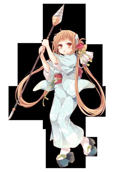 /theme/dengekionline/shirohime/images/shirohime/102utsunomiya_ga