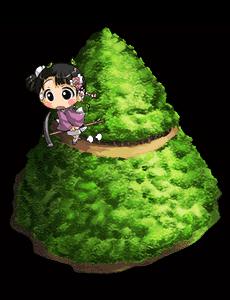 /theme/dengekionline/shirohime/images/shisetsu/fa_130101_l_sp
