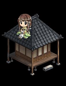 /theme/dengekionline/shirohime/images/shisetsu/fa_200102_l_sp