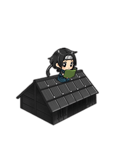 /theme/dengekionline/shirohime/images/shisetsu/fa_210101_l_sp.png