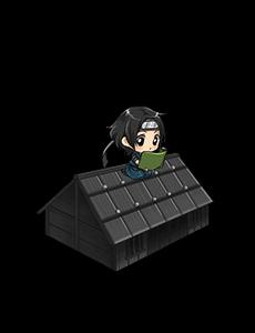 /theme/dengekionline/shirohime/images/shisetsu/fa_210101_l_sp