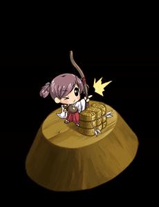 /theme/dengekionline/shirohime/images/shisetsu/fa_240103_l_sp
