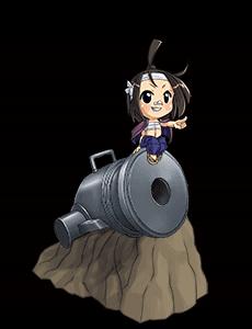 /theme/dengekionline/shirohime/images/shisetsu/fa_250102_l_sp