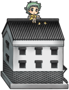 /theme/dengekionline/shirohime/images/shisetsu/fa_260103_l_sp