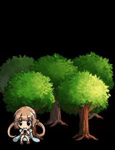 /theme/dengekionline/shirohime/images/shisetsu/fa_290102_l_sp