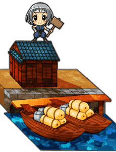 /theme/dengekionline/shirohime/images/shisetsu/fa_390103_l_sp
