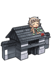 /theme/dengekionline/shirohime/images/shisetsu/fa_70101_l_sp.png