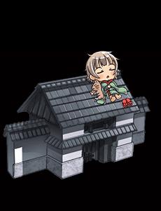 /theme/dengekionline/shirohime/images/shisetsu/fa_70101_l_sp