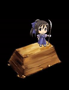 /theme/dengekionline/shirohime/images/shisetsu/fa_80101_l_sp.png