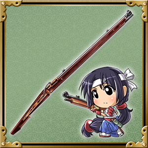 /theme/dengekionline/shirohime/images/shop/sh_2001_l_sp