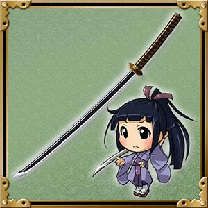 /theme/dengekionline/shirohime/images/weapon/eq_11007_l_sp