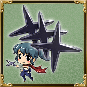 /theme/dengekionline/shirohime/images/weapon/eq_14029_l_sp.png