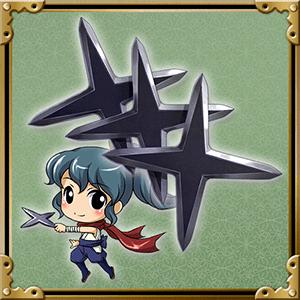 /theme/dengekionline/shirohime/images/weapon/eq_14029_l_sp