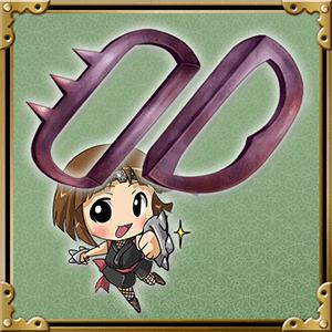 /theme/dengekionline/shirohime/images/weapon/eq_14032_l_sp