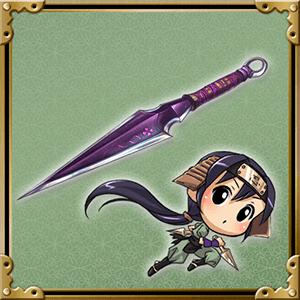 /theme/dengekionline/shirohime/images/weapon/eq_14034_l_sp
