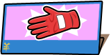 /theme/dengekionline/solitiba/images/shop/item_glove.png