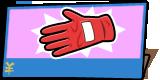/theme/dengekionline/solitiba/images/shop/item_glove
