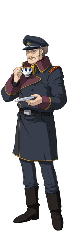 /theme/dengekionline/srw-x/images/captain/nahelargama_0001