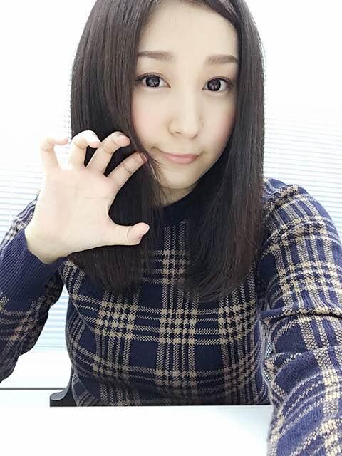 /theme/dengekionline/srw-x/images/column/misoshiru_column1_01.JPG