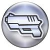 /theme/dengekionline/srw-x/images/icon/blaster.png
