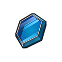 /theme/dengekionline/srw-x/images/icon/bluecell01.png
