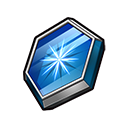 /theme/dengekionline/srw-x/images/icon/bluecell02