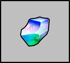 /theme/dengekionline/srw-x/images/icon/crystal-peace