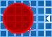 /theme/dengekionline/srw-x/images/icon/frontcircle_r_006.png