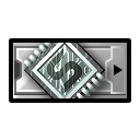 /theme/dengekionline/srw-x/images/icon/item_002.jpg