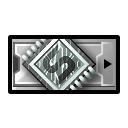/theme/dengekionline/srw-x/images/icon/item_002
