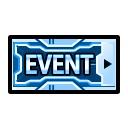 /theme/dengekionline/srw-x/images/icon/item_023