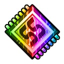 /theme/dengekionline/srw-x/images/icon/item_028.jpg
