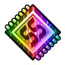 /theme/dengekionline/srw-x/images/icon/item_028