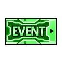 /theme/dengekionline/srw-x/images/icon/item_031.jpg