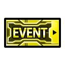 /theme/dengekionline/srw-x/images/icon/item_038