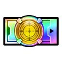 /theme/dengekionline/srw-x/images/icon/item_043