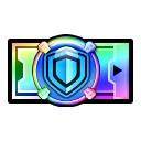 /theme/dengekionline/srw-x/images/icon/item_044