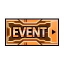 /theme/dengekionline/srw-x/images/icon/item_045
