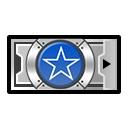 /theme/dengekionline/srw-x/images/icon/item_047